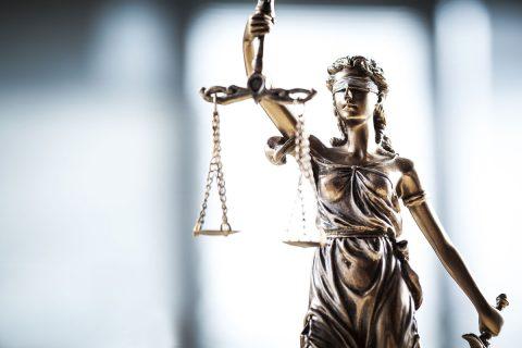 Was unterscheidet einen Fachanwalt von einem Rechtsanwalt?