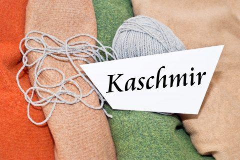 Drei Gründe, warum ein Kaschmirpullover ein hervorragendes Investment ist