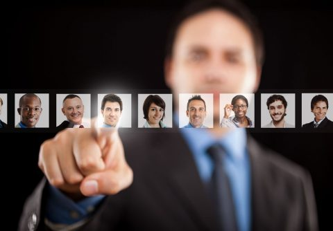 10 Tipps um gute Mitarbeiter zu finden