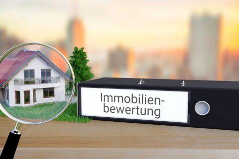 Immobilienbewertung: Der angemessene Preis ist der Schlüssel zum Erfolg