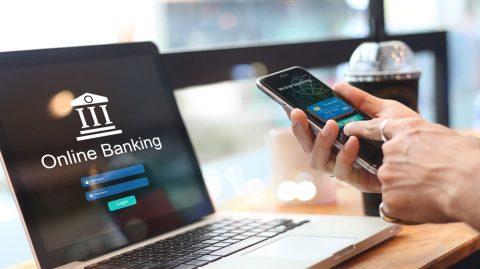 Wie Sie sicher durch den Dschungel der Online-Banken navigieren