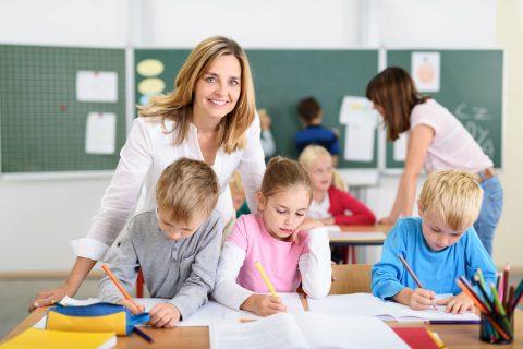 Testpflicht an Schulen – Verweigerung erlaubt?
